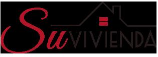 Venta y alquiler de pisos en Huesca
